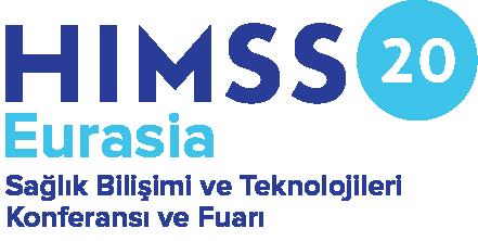 HIMSS Eurasia